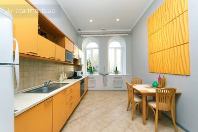 apartment 1852