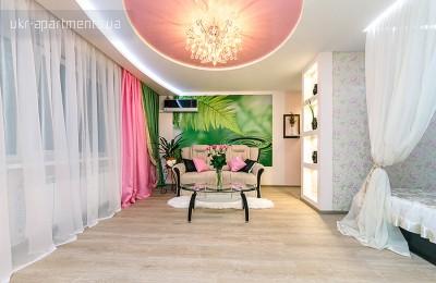 apartment 1854