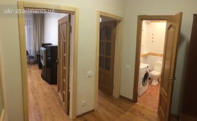 apartment 1856