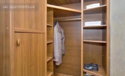 apartment 1858