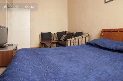 apartment 1859
