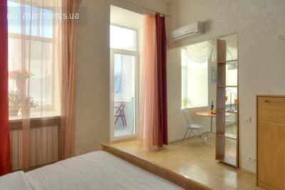 apartment 1860