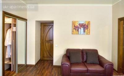 apartment 1861