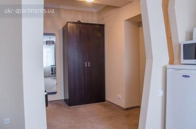 apartment 1862