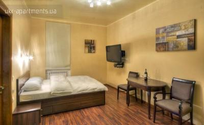 apartment 1863