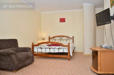 apartment 1865
