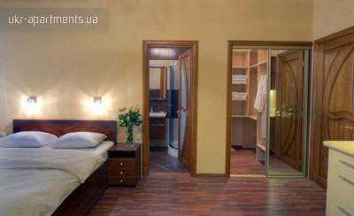 apartment 1876