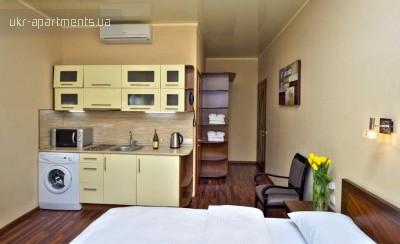 apartment 1877