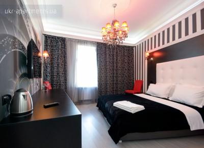 apartment 1883