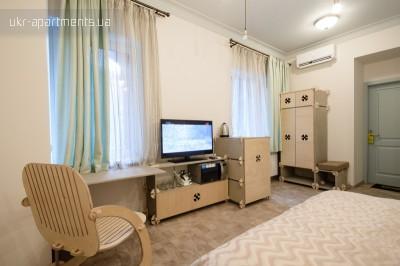 apartment 1901