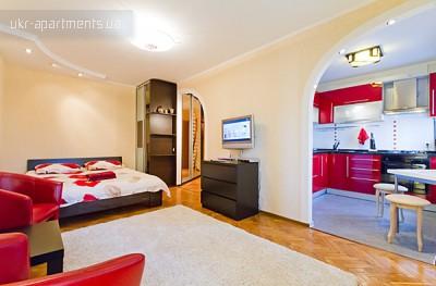 apartment 1939