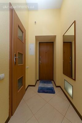 apartment 1942