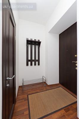 apartment 1943