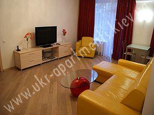 apartment 2005