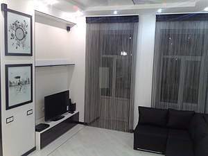 apartment 2015