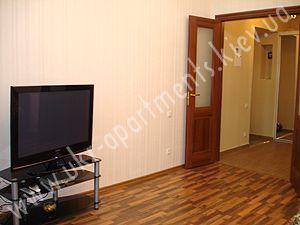 apartment 2016