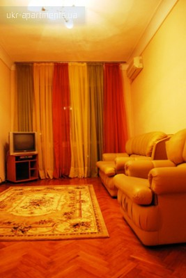 apartment 2019