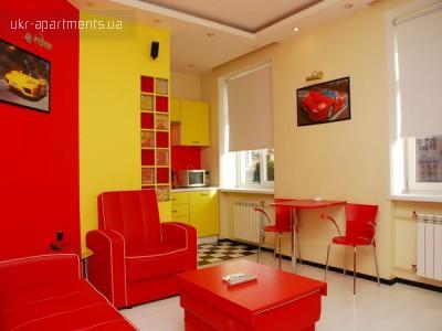 apartment 2021