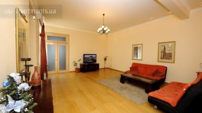 apartment 2024
