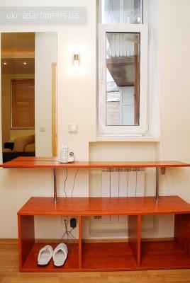 apartment 2027