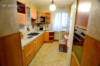 apartment 2029