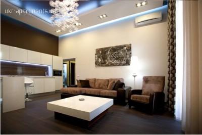 apartment 2041