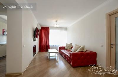 apartment 2048