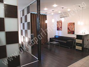 apartment 2051