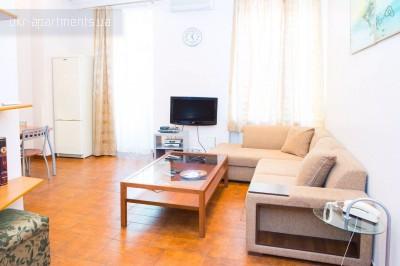 apartment 2054