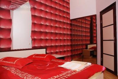 apartment 2057