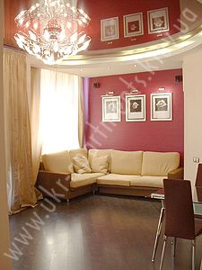 apartment 2059