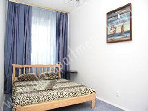 apartment 2061