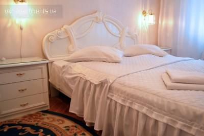 apartment 2063