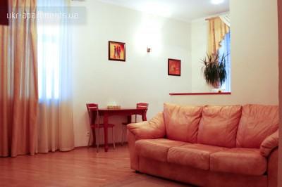 apartment 2065