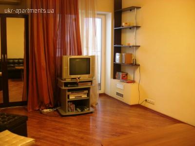 apartment 2066
