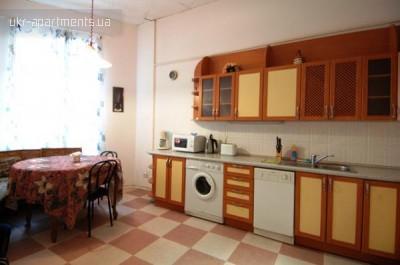 apartment 2069