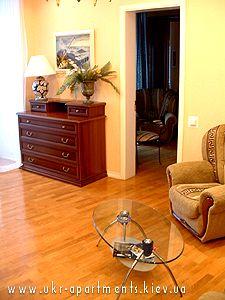 apartment 2072