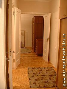 apartment 2079