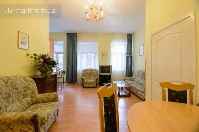 apartment 2082