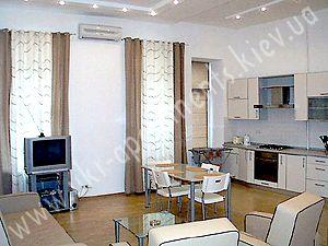 apartment 2083
