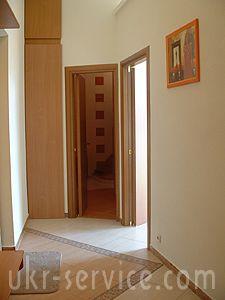 apartment 2084
