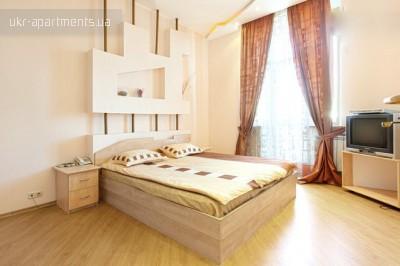 apartment 2085