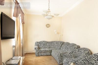 apartment 2089