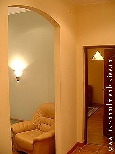 apartment 2090