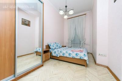 apartment 21002