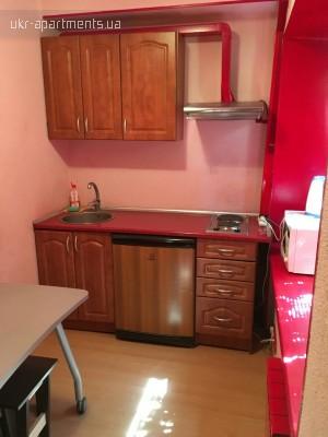 apartment 21023