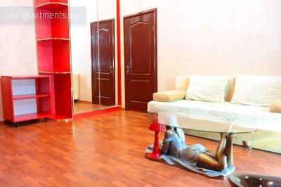 apartment 21024