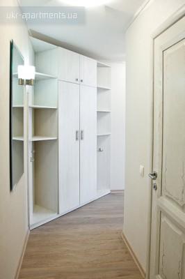 apartment 2103