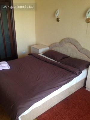 apartment 21058