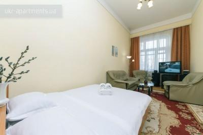 apartment 21060